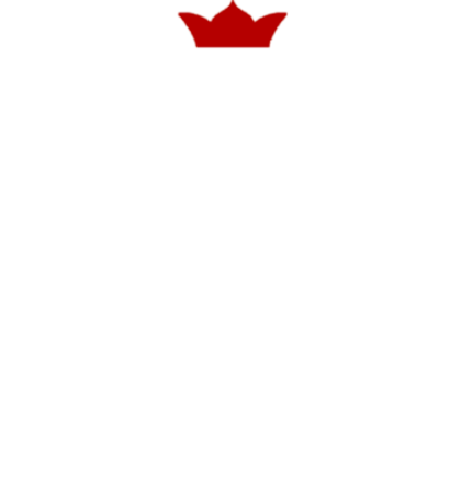 CorteDomina logo
